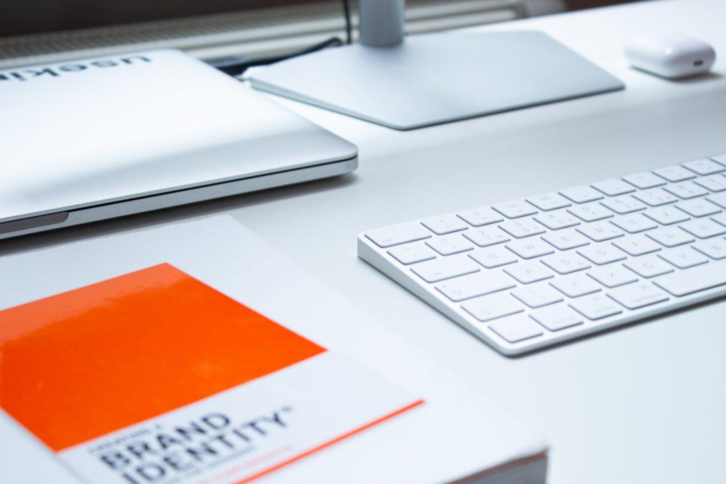 Branding checklist: hoe hoog scoort jouw merk?